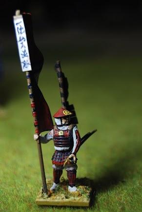 Samurai HONDA YASUTOSHI (1570-1622), Dsc_7110