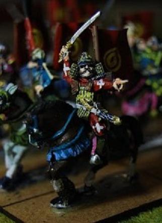 Samurai HONDA YASUTOSHI (1570-1622), Dsc_7115