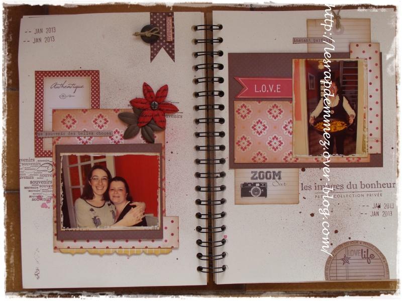 family diary VanessaZ mise à jour du 26 04 2013  001fam10