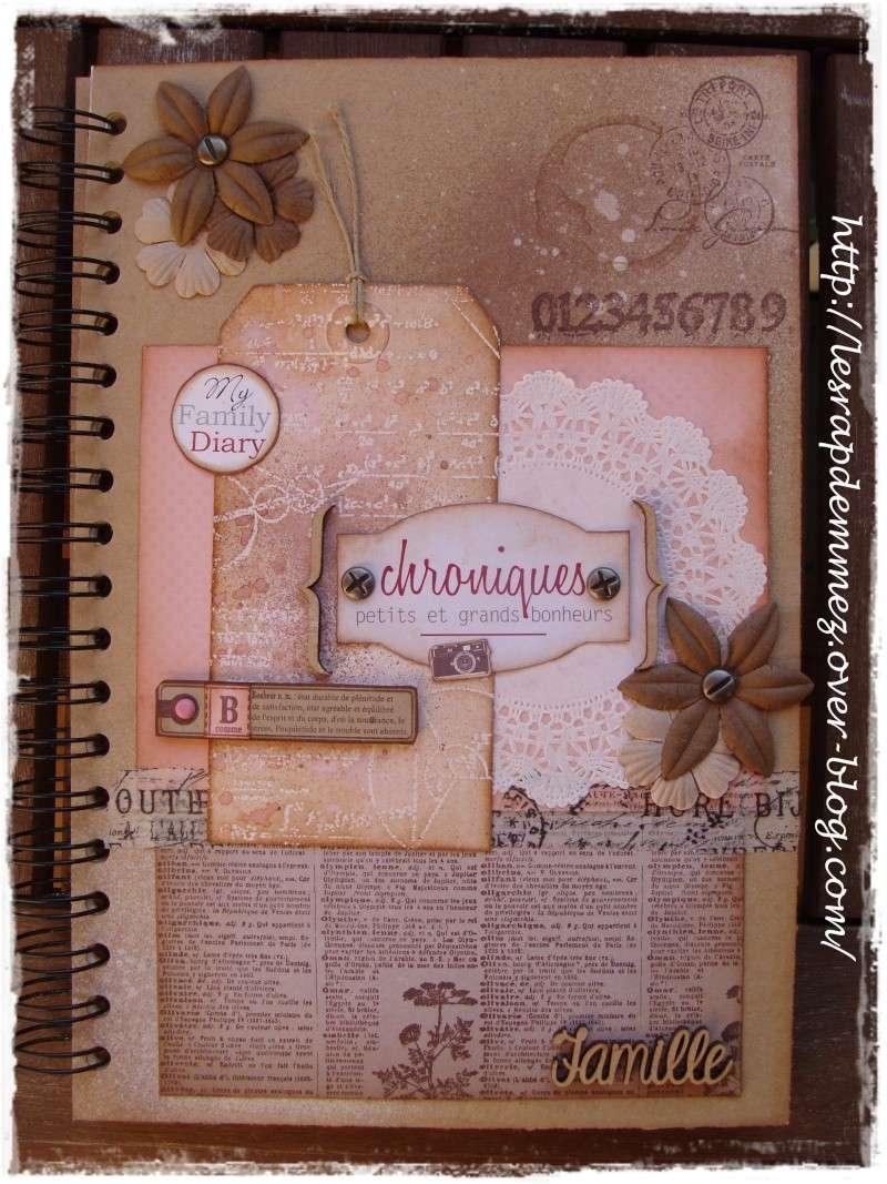 family diary VanessaZ mise à jour du 26 04 2013  001van10