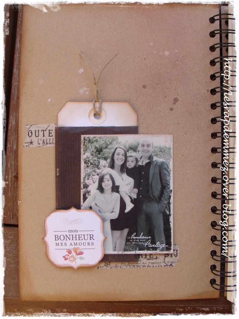 family diary VanessaZ mise à jour du 26 04 2013  003van10