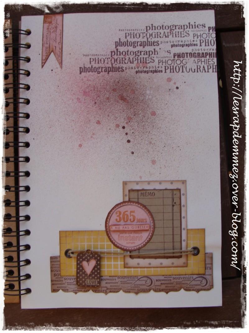 family diary VanessaZ mise à jour du 26 04 2013  004van10