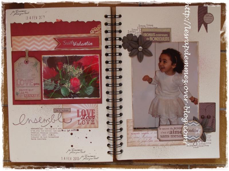 family diary VanessaZ mise à jour du 26 04 2013  005fam10