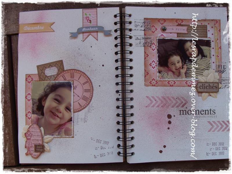 family diary VanessaZ mise à jour du 26 04 2013  005van10