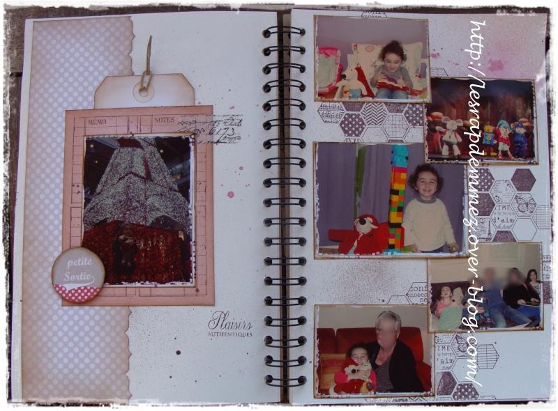 family diary VanessaZ mise à jour du 26 04 2013  008van11