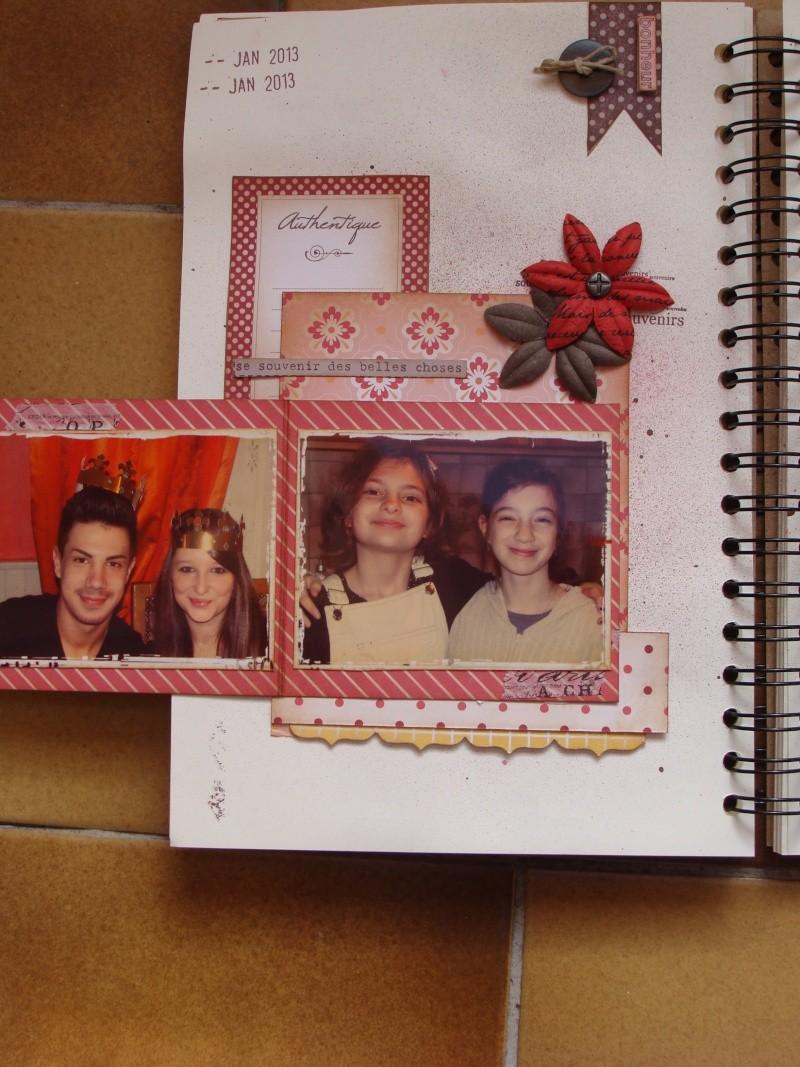 family diary VanessaZ mise à jour du 26 04 2013  Dsc04910