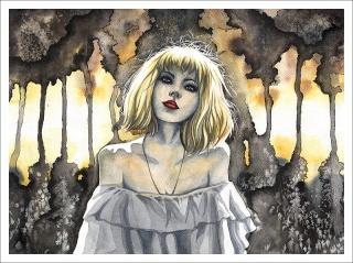 Fan-Artes Imagens: - Página 7 Lilith10