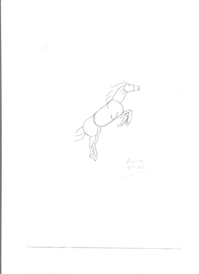 رسوماتي (مديرة المنتدي) 10012410