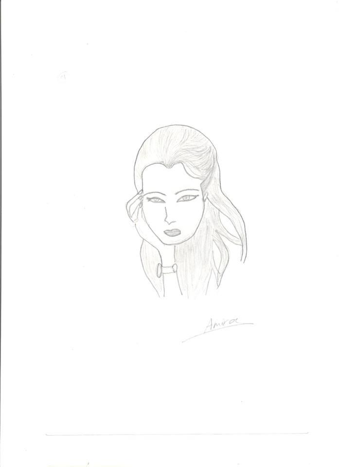 رسوماتي (مديرة المنتدي) 10053410
