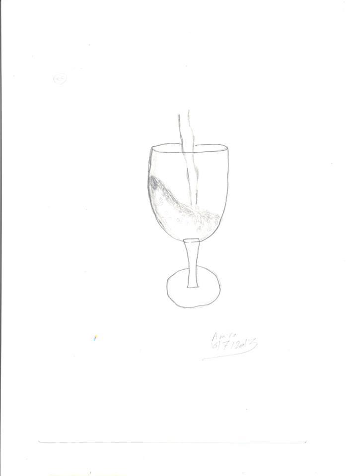 رسوماتي (مديرة المنتدي) 10056810