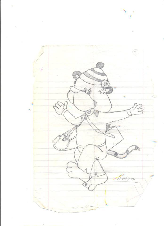 رسوماتي (مديرة المنتدي) 10063110