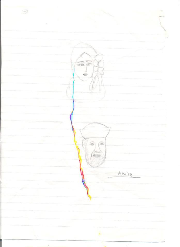 رسوماتي (مديرة المنتدي) 10948210