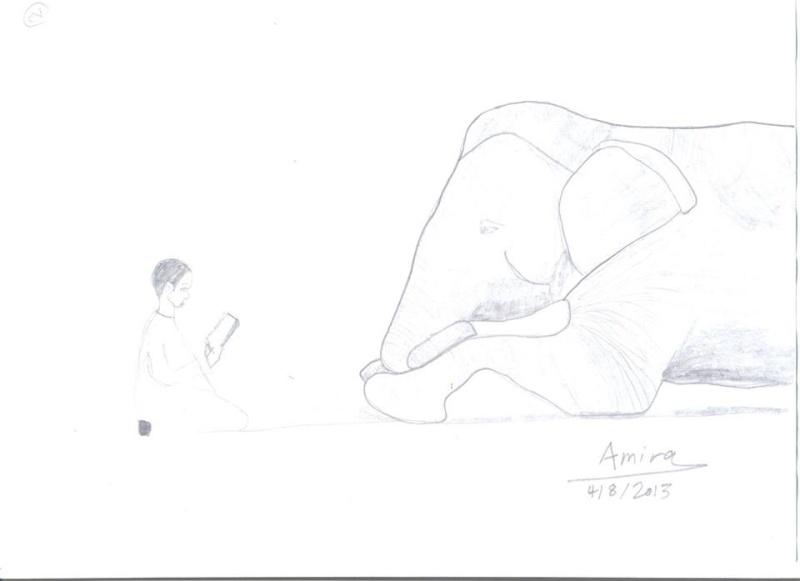 رسوماتي (مديرة المنتدي) 10950710