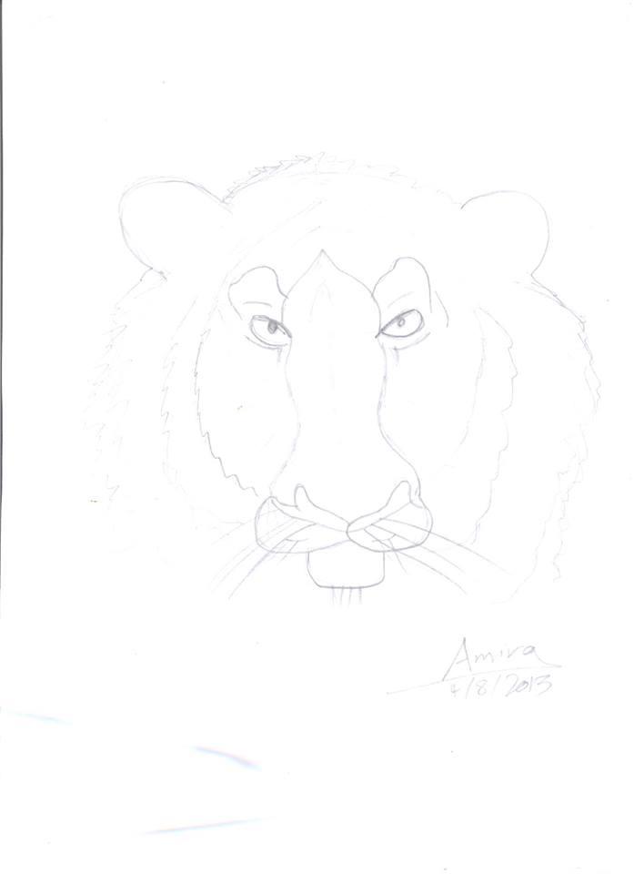 رسوماتي (مديرة المنتدي) 10980410