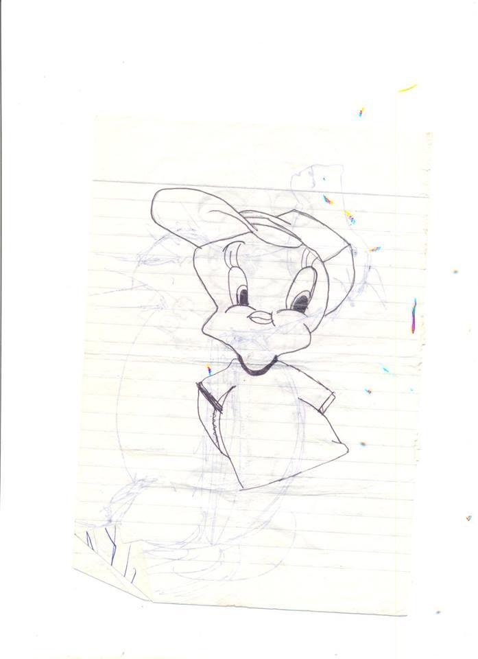 رسوماتي (مديرة المنتدي) 10984310