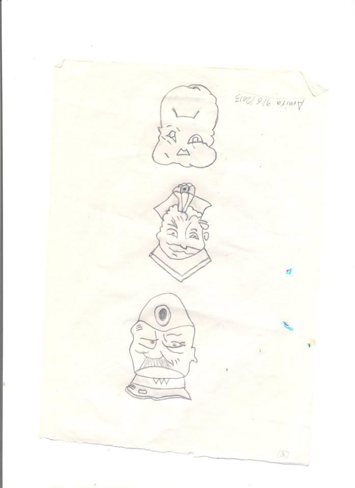 رسوماتي (مديرة المنتدي) 11490110