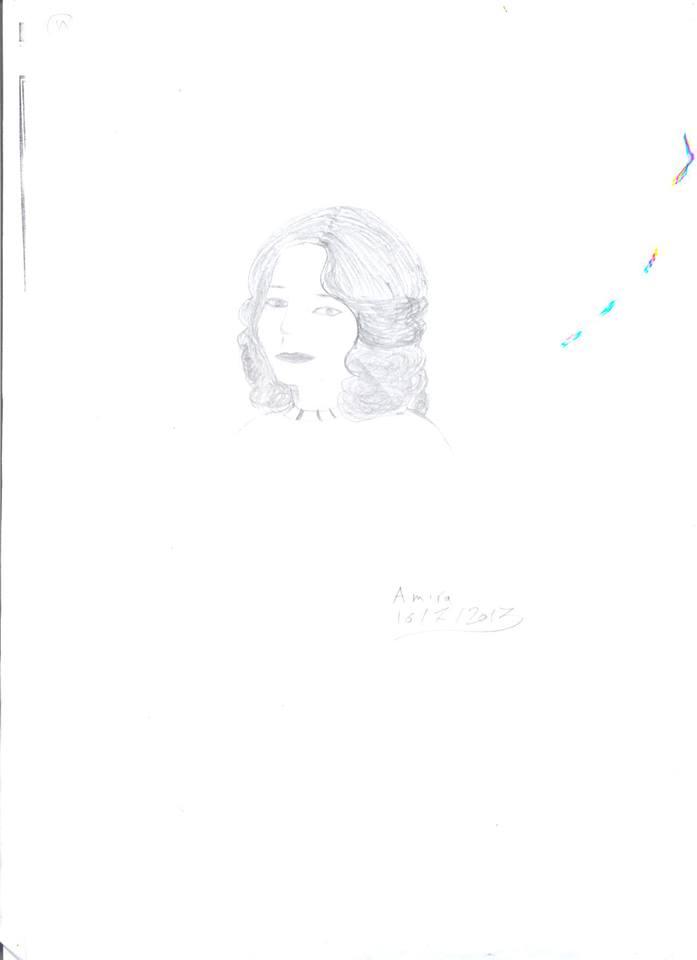 رسوماتي (مديرة المنتدي) 56006310