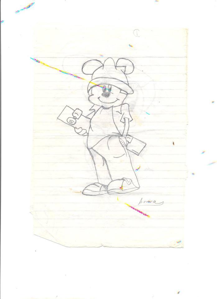 رسوماتي (مديرة المنتدي) 93588110