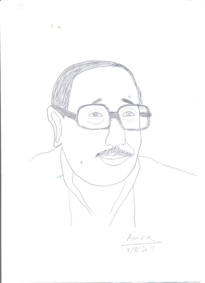 رسوماتي (مديرة المنتدي) 94459711
