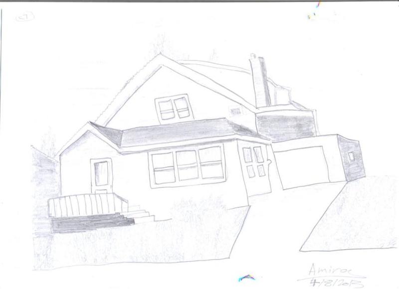 رسوماتي (مديرة المنتدي) 94459712