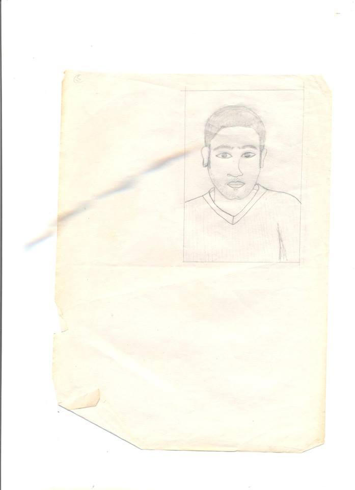 رسوماتي (مديرة المنتدي) 96941311