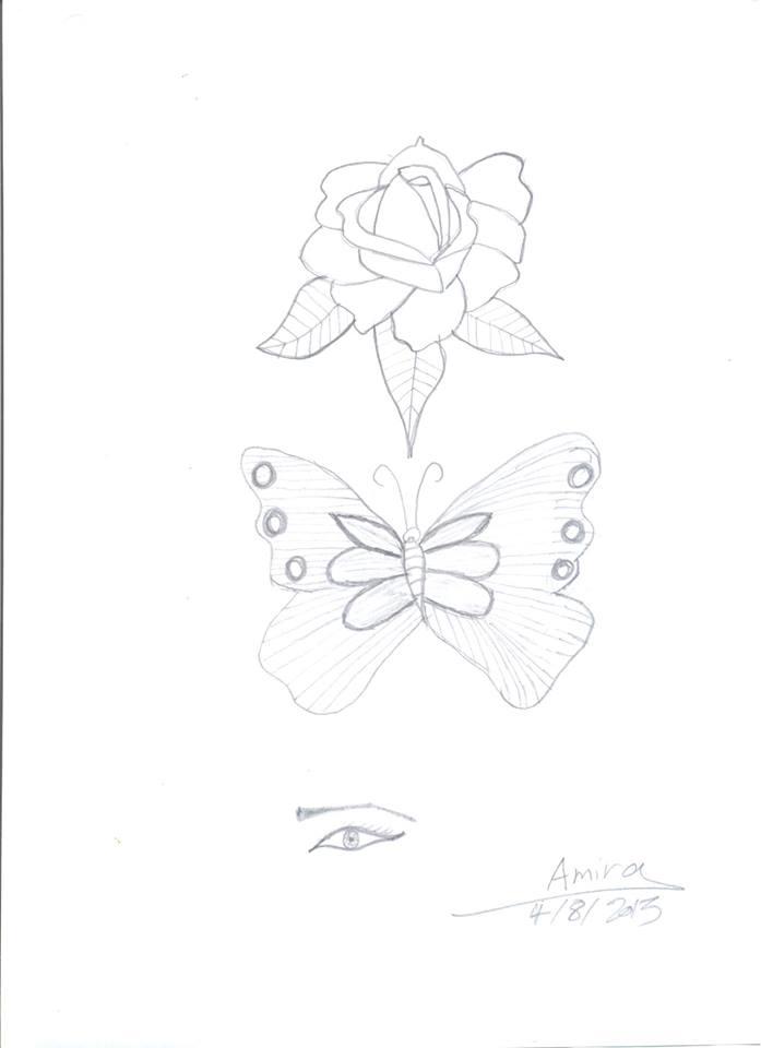 رسوماتي (مديرة المنتدي) 97101510