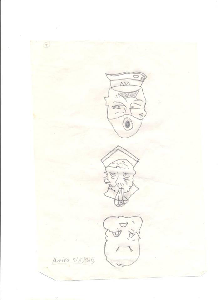 رسوماتي (مديرة المنتدي) 99891310