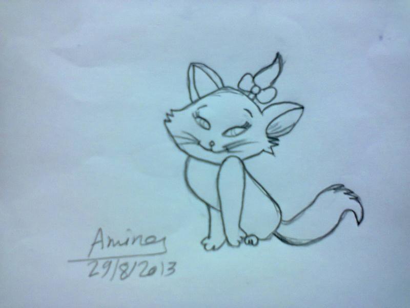 رسوماتي (مديرة المنتدي) - صفحة 3 Ouuoou39