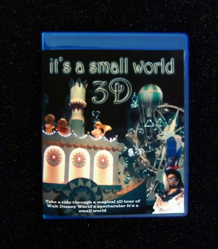 [Débat] Les Blu-ray 3D Disney - Page 29 Kgrhqr10
