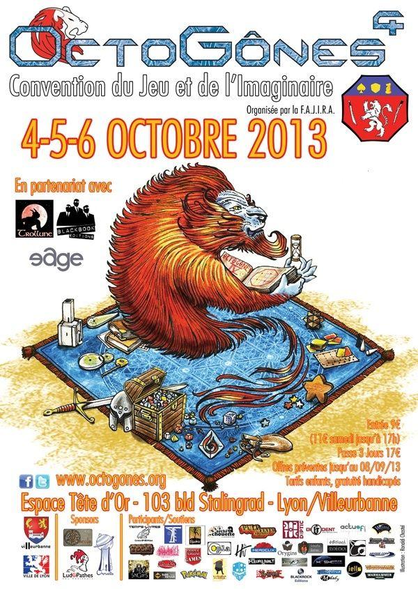 [Lyon] Grand Tournoi à OctoGônes le 05.10.2013 Octogo10