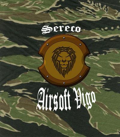 Sereco Airsoft