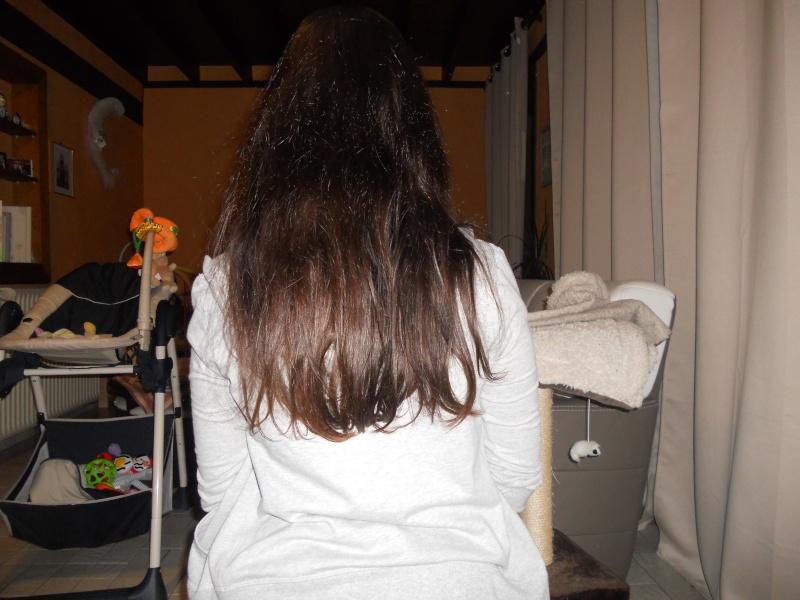 Les cheveux toute une histoire.... - Page 3 Cheveu11