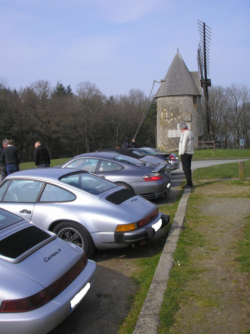 résumé du rassemblement de Vendée du mois de mars - Page 2 P3310514