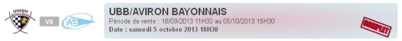 TOP 14 - 9ème journée : UBB / Bayonne - Page 4 Comple10