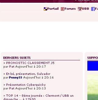 PRONOSTIC CLASSEMENT J5 Portai10