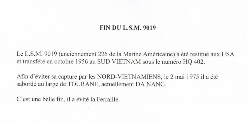 Les anciens d'Indochine ne sont pas oubliés: la preuve... - Page 2 Fin_du10