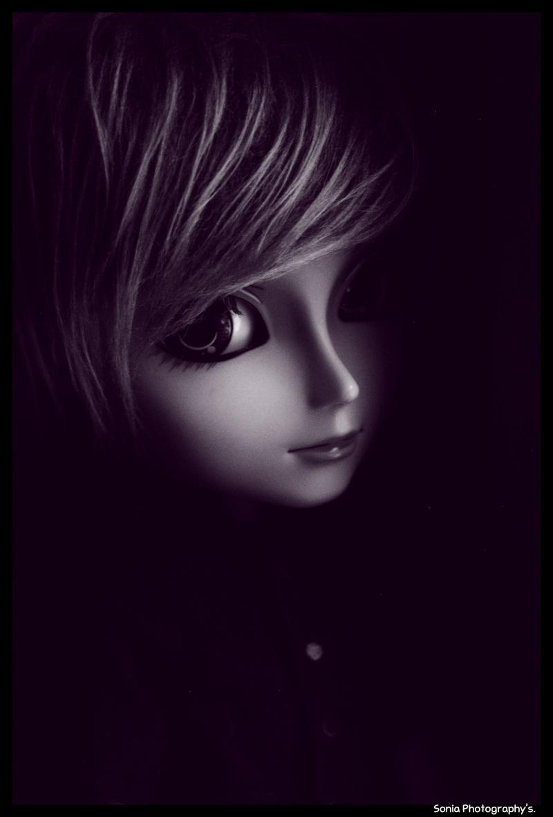 [Taeyang Butler]~Guillaume~ Img_9214