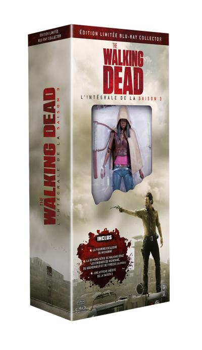 The Walking Dead : Topic Officiel des Editions - Page 6 1507-111