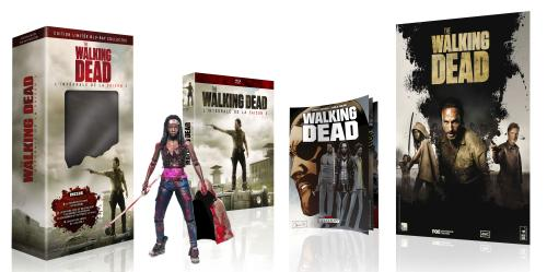 The Walking Dead : Topic Officiel des Editions - Page 6 1520-110