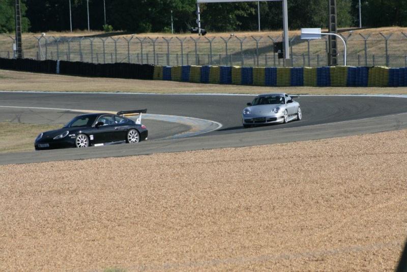 CR de la journée sur le Bugatti organisé par Bride Zero le 8/09/13 10949910