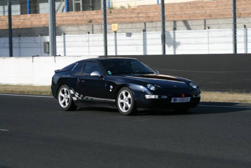 CR de la journée sur le Bugatti organisé par Bride Zero le 8/09/13 11866710