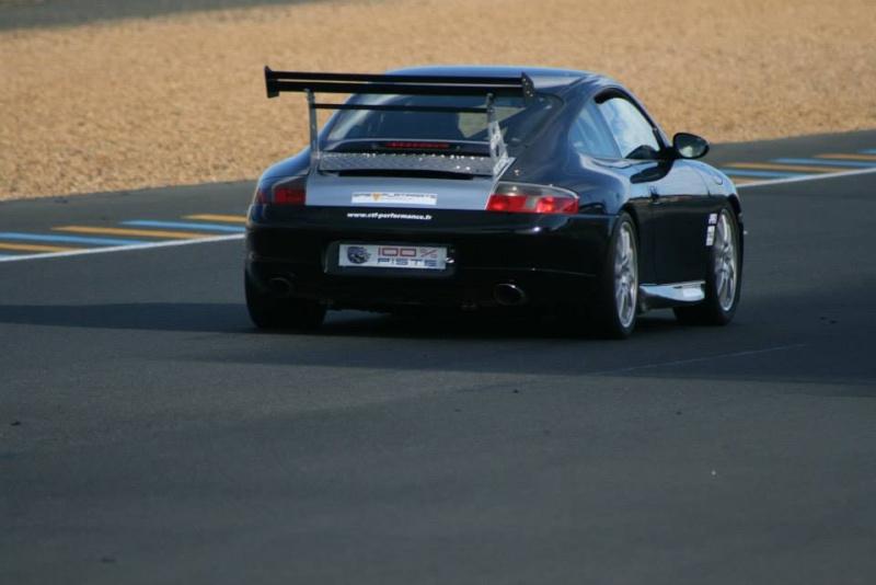 CR de la journée sur le Bugatti organisé par Bride Zero le 8/09/13 12353310