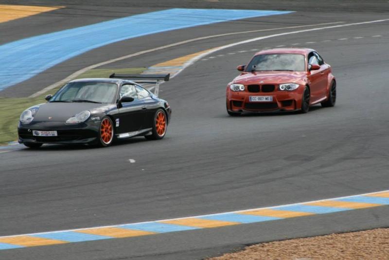 CR de la journée sur le Bugatti organisé par Bride Zero le 8/09/13 12377710