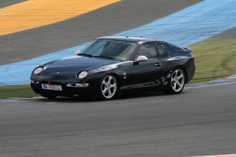 CR de la journée sur le Bugatti organisé par Bride Zero le 8/09/13 12804810