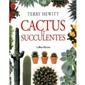 Cactus et autres suculentes