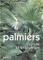 Palmiers et cycadacées