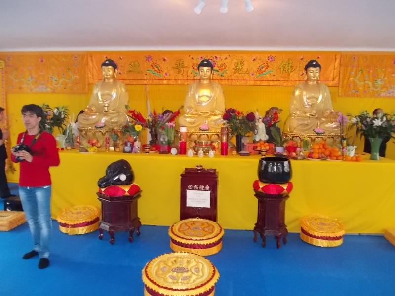 Китайский Новый Год 2013 Dscn4810