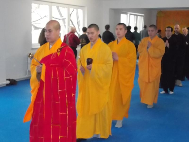 Китайский Новый Год 2013 Dscn4811