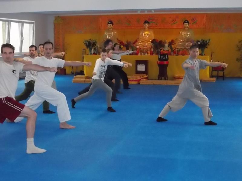 Китайский Новый Год 2013 Dscn4912