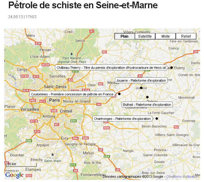 Seine-et-Marne (77) : grandes inquiétudes et mobilisation Sm-inf10